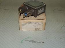 BARKSDALE 9048-5 PISTON SWITCH 10,000 PSI