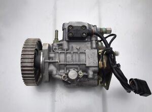 1.9 TDI 11mm Bosch Pump Upgrade ALH ASV AHF AGR (240-260)hp VW Skoda Audi Seat
