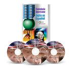 Curso Ciudadania Americana Nuevo Examen Actualizado u.s