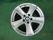 4 BMW E70 X5 Alufelge 8.5x18 ET46 6770200 Alufelgen Ersatzrad Felgen Felge 209