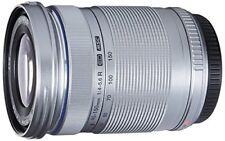 Olympus M. 40-150mm F4.0-5.6 R Zoom Lente Para Olympus/Panasonic cámaras Micro 4/3