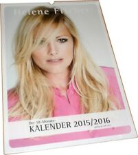 Helene Fischer Fanartikel Merchandise Produkte Günstig Kaufen Ebay