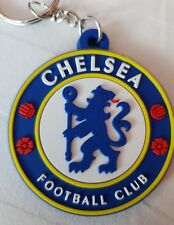Chelsea FC keyring football soccer key Chain Jersey World Cup