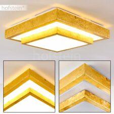 Plafonnier LED Lustre Lampe de salon Lampe à suspension Lampe de corridor 184530