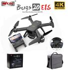 MJX Bugs 20 B20 EIS 4K GPS Brushless RC Drone 5G WIFI FPV Camera Quadcopter