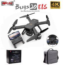 MJX Bugs 20 B20 EIS 4K GPS Brushless RC Drone 5G WIFI FPV Camera Quadcopter