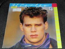 Pop Vinyl-Schallplatten aus Deutschland mit 33 U/min Ersterscheinung