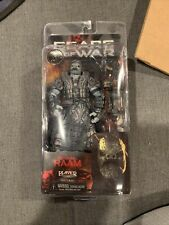 NECA  Gears of War General Raam Player Select TOYS  R  US  Exclusive