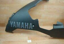 Yamaha YZF-R1 RN12 04-05 5VY-Y2808-00-P0 Verkleidung li Genuine NEU NOS xl1851