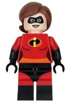 LEGO® Incredibles 2: Mrs Incredible from 10760
