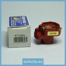 Intermotor 47100S Zundverteilerlaufer