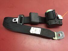 Sicherheitsgurt Stopper Clip Chrysler 37.1 Farbcode