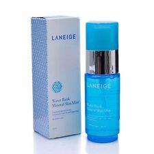 Laneige Water Bank Mineral Skin Mist 30 ml 1 OZ