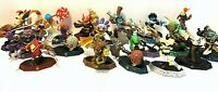Skylanders Imaginators Master Sensei Figures Free Ship Buy one get one 20% off