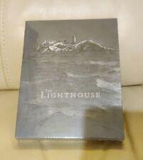 Lighthouse Bluray, China MLIFE Edition, New/Sealed, Region Free