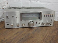 RARE VINTAGE SONY TA-515 AMPLIFIER AMP   FREE POSTAGE !!!