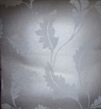 Next Wallpaper Silver Leaf Trail (Double Length 20m Roll) *** FREE POSTAGE***
