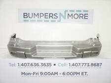 OEM 2002-2005 Chevy Trailblazer/05-06 Trailblazer EXTLS/LT/LTZ Rear Bumper Cover