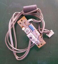 TV SANYO PDP42WS5 Sensor iR
