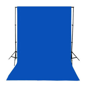 NEW 3x1.6m/ 5x10ft Non-woven Backdrop Photography Photo Studio Screen Background