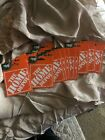Home Depot Gift Cards 4 X $50 For Sale