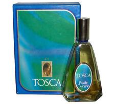 4711 TOSCA - Eau de Cologne 90 ml (Nr. 1265 Rarität)
