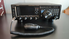 Yaesu FTdx 1200 with FFT-1 board and warranty **AS_NEW **