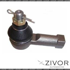 TIE ROD END Outer For HYUNDAI EXCEL X1 X2 X3 S COUPE / MITSUBISHI COLT RA RB