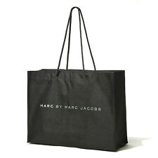 Marc By Marc Jacob Tote Shopping Bag Black Japan Sweet Magazine