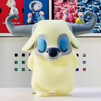 Thailand TTE Limited JPX COARSE THE LAST KWAII IGNITED Luminous H18CM(7inch) TOY
