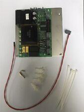 Marco Boiler Control Board