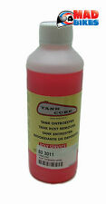 Tank Cure Rust Remover 500ml, Petrol Fuel Tank Classic Motorcycle Restoration