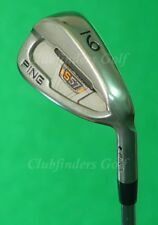 Ping S57 Black Dot Single 9 Iron Factory AWT Steel Regular