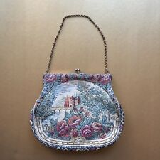 Jolles Original Vintage Purse