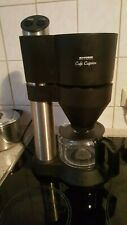Severin Kaffeemaschine Cafe Caprice