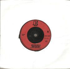 Judy Collins-Amazing Grace (Elektra 2101-020) 1970