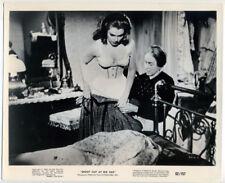LUANA PATTEN original SEXY movie photo 1963