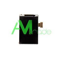 DISPLAY LCD SCHERMO SAMSUNG GALAXY ACE gt-s5830i S5830i