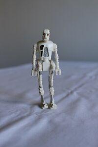 Vintage Kenner LFL1983 Star Wars 8D8 droid action figure