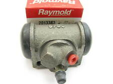 Raymold 2013387 Drum Brake Wheel Cylinder - Rear Left