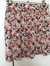 Stella mini skirt