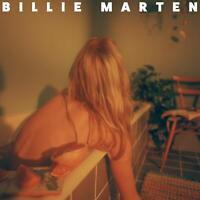 "Billie Marten - Feeding SeaHorses By Hand (Vinyl 12"")"