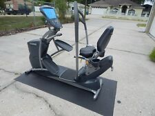 Octane Fitness XR6ce Seated Elliptical Rehab Stepper. Shipping Available.