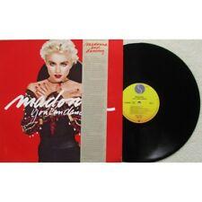 "LP Madonna You Can Dance 12"" originale 1987"