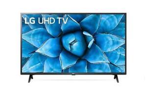 "Lg TV LED 43"" 43UN73003LC ULTRA HD 4K SMART TV WIFI DVB-T2 (0000048900)"