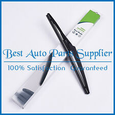 Rear Wiper Blade For Jeep Grand Cherokee 2011 2012 2013 2014 2015 2016 2017 2018