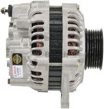 Bosch AL4026X Remanufactured Alternator