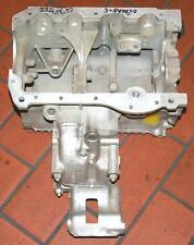 Austin / MG 1100 und 1300 ADO16 Getriebegehäuse 3-Synchro Remote 22A1533 22A1522