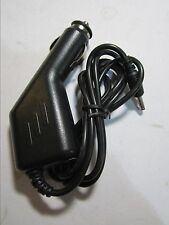 5V 2A 2000mA Car Charger Power Supply YD-4802 for Pluscom 7 Port USB 2.0 Hub