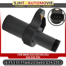 Crankshaft Position Sensor for BMW 3er E34 E36 E39 E46 E53 E60 E63 E83 E88 E90